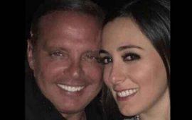Luis-Miguel-tendría-romance-con-ex-de-Cristian-Castro-