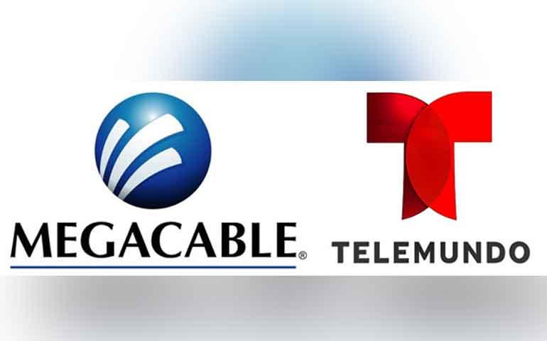 Megacable-anuncia-el-regreso-de-Telemundo-a-su-programacion-