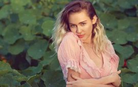 Miley-Cyrus-regresa-a-la-música,-sin-desnudos-ni-drogas-y-enamorada