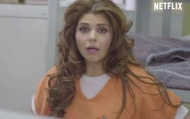 "VIDEO--Itatí-Cantoral-regresa-como-Soraya-en-promocional-de-""Orange-is-the-New-Black"""
