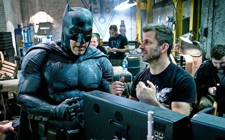 """Zack-Snyder-deja-""""La-Liga-de-la-Justicia""""-por-la-muerte-de-su-hija-"""