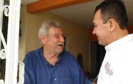 abuelitos-tendran-mejor-calidad-de-vida-saldate