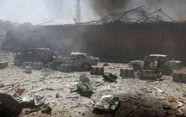 afganistan-sufre-uno-de-los-peores-bombazos-de-su-historia