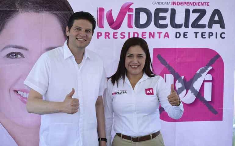 alcalde-independiente-de-morelia-apoya-a-ivideliza-reyes