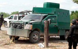 aseguran-monstruo-del-crimen-organizado-en-tamaulipas