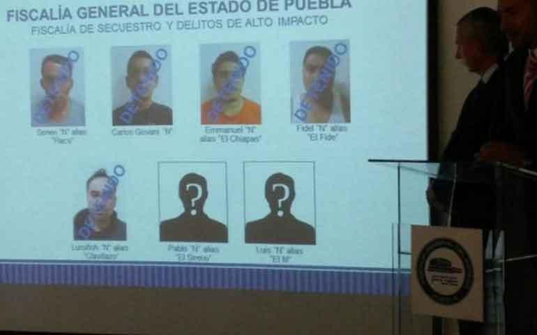 caen-presuntos-atacantes-de-familia-en-la-mexico-puebla