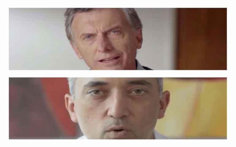 candidato-del-pan-prd-plagia-discurso-de-campana-de-macri