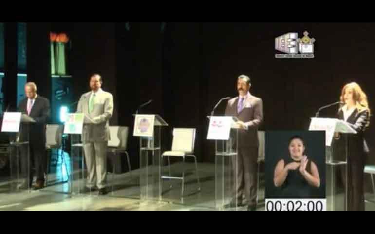 candidatos-a-gobernador-participan-en-debate