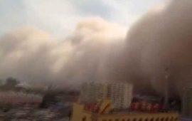 captan-imagenes-apocalipticas-por-tormenta-de-arena-en-china