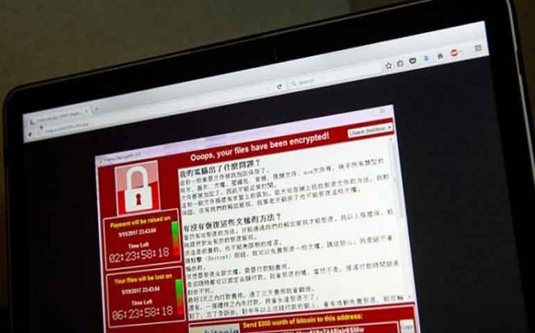 ciberataque-afecta-a-100-mil-organizaciones-en-150-paises