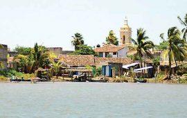 cobra-vida-la-venecia-nayarita-isla-en-santiago-ixcuintla