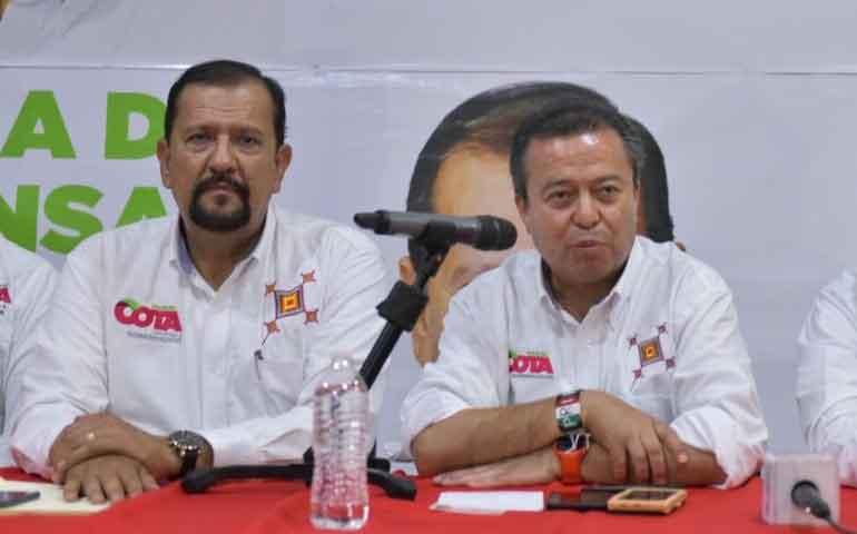 con-cota-en-la-gubernatura-lograremos-un-mayor-presupuesto-para-nayarit-cesar-camacho