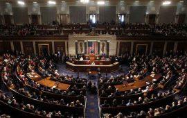 congreso-de-eu-aprueba-ley-de-salud-de-trump