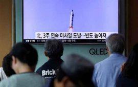 corea-del-sur-estados-unidos-y-japon-prometen-mas-represalias-contra-norcorea