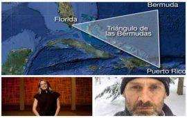 desaparece-familia-en-el-triangulo-de-las-bermudas