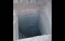 descubren-tunel-dentro-del-penal-de-reynosa