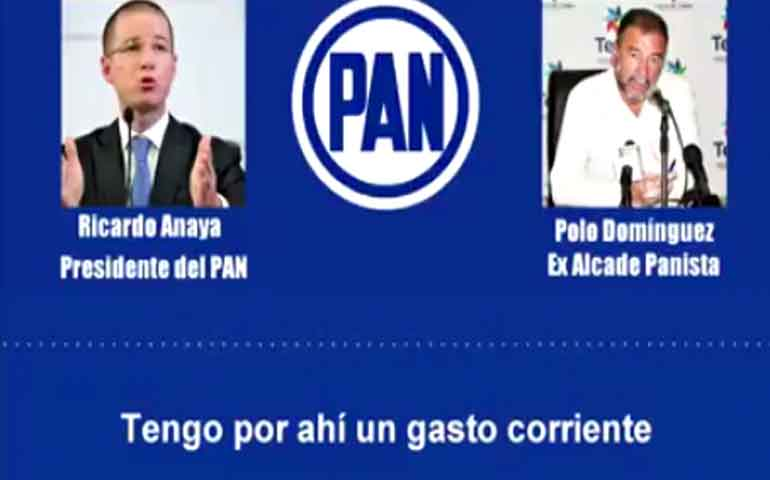 difunden-audio-en-el-que-presuntamente-ricardo-anaya-pide-dinero-al-alcalde-de-tepic
