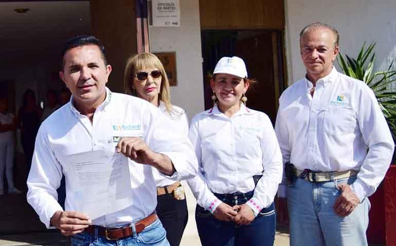 el-pueblo-merece-que-debatan-aspirantes-a-alcaldes-richardi