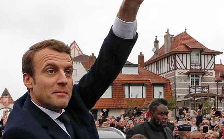 emmanuel-macron-el-nuevo-presidente-de-francia