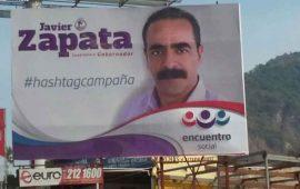 empresa-de-publicidad-se-disculpa-por-afectar-hashtagcampana-de-zapata