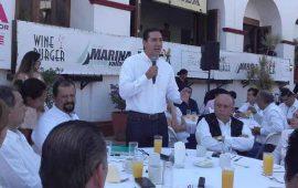 en-mi-gobierno-no-habra-obstaculos-a-restauranteros-hector-santana