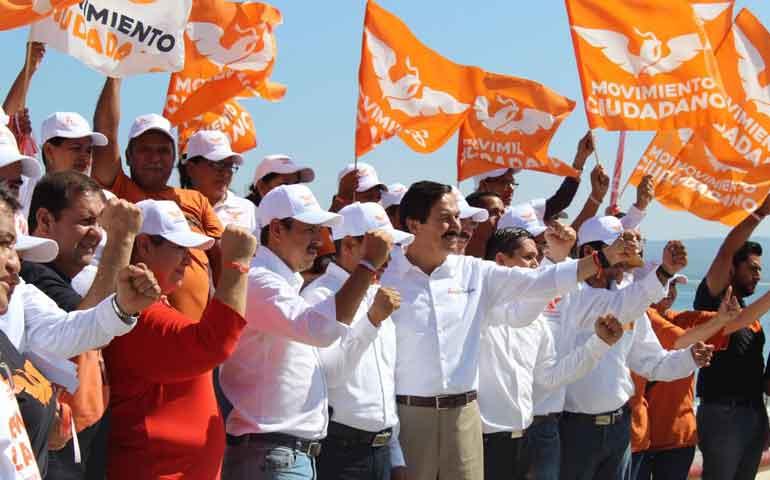 encabezare-el-mejor-gobierno-para-servir-a-los-nayaritas-raul-mejia