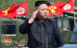 eu-negocia-con-china-sanciones-a-norcorea