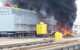 explosion-en-astillero-de-cartagena-deja-al-menos-seis-muertos