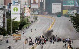 fallece-hombre-en-protestas-en-venezuela-van-43-muertos