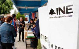 garantiza-roberto-seguridad-y-gobernabilidad-en-proceso-electoral