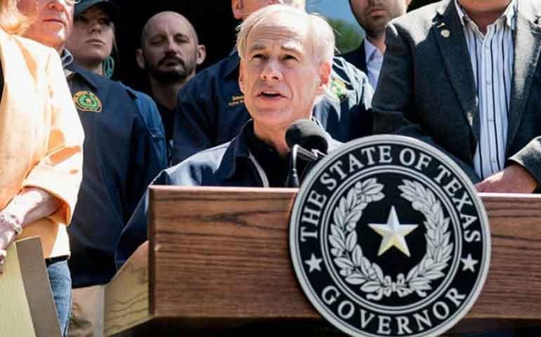 gobernador-de-texas-prohibe-ciudades-santuario