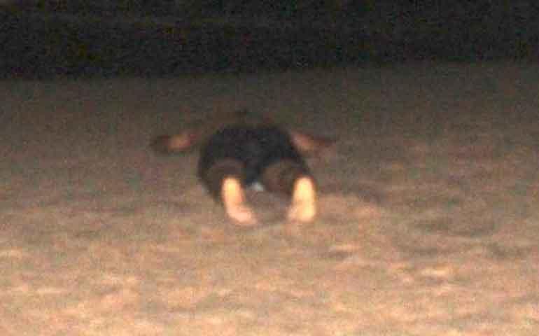 hallan-cuerpo-en-playa-de-puerto-vallarta