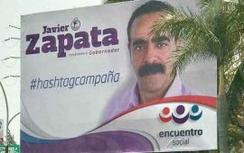 hashtagcampana-exito-en-redes-sociales-afirma-zapata