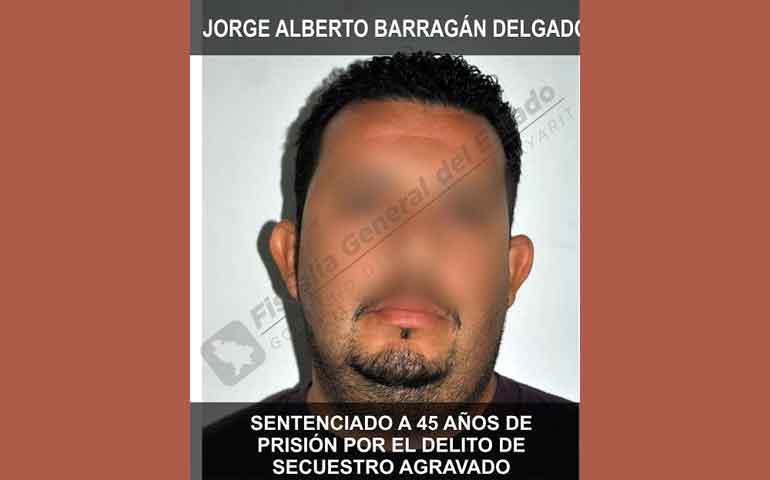 juez-dicta-45-anos-de-prision-a-secuestrador