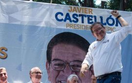 juntos-ganemos-tepic-javier-castellon