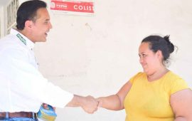 la-balanza-en-tepic-se-inclina-a-nuestro-favor-richardi