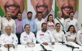manuel-cota-es-el-mejor-candidato-para-gobernar-nayarit-emilio-gamboa