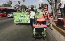 marchan-por-despenalizacion-de-mariguana-en-guadalajara