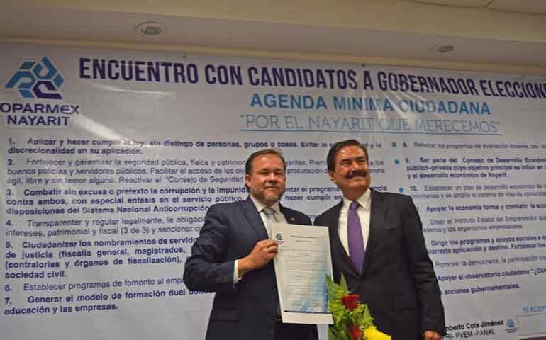 mi-gobierno-dara-seguridad-y-confianza-a-los-empresarios-raul-mejia