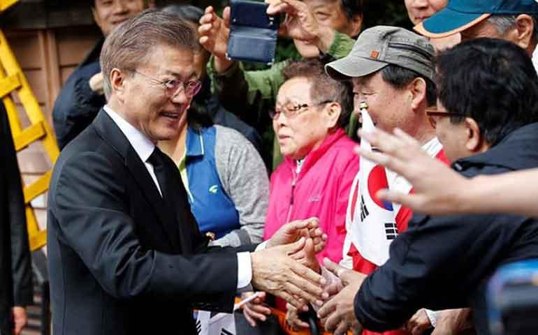 moon-jae-in-sera-el-nuevo-presidente-de-corea-del-sur