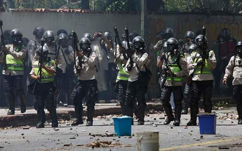 muere-una-persona-mas-en-venezuela-ya-suman-37