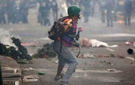 mueren-dos-manifestantes-en-venezuela-suman-39-fallecidos