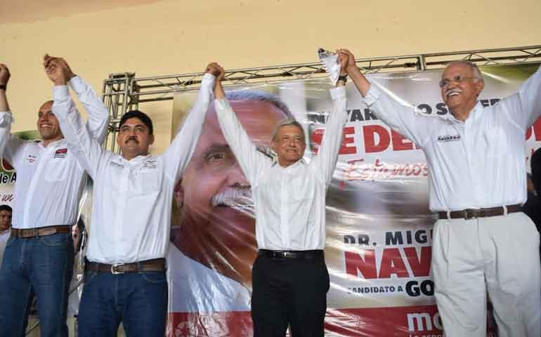 nayarit-sera-el-primer-gobierno-de-morena-navarro-quintero