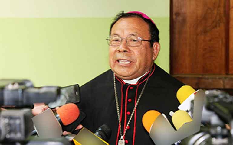 obispo-de-tepic-pide-no-vender-el-voto