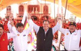 oscar-gonzalez-yanez-candidato-del-pt-al-gobierno-del-estado-de-mexico