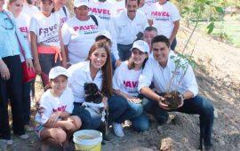 pavel-jarero-se-compromete-con-el-cuidado-del-medio-ambiente