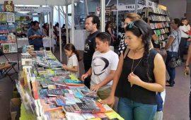 por-iniciar-la-sexta-feria-del-libro-infantil-y-juvenil-edicion-centenario