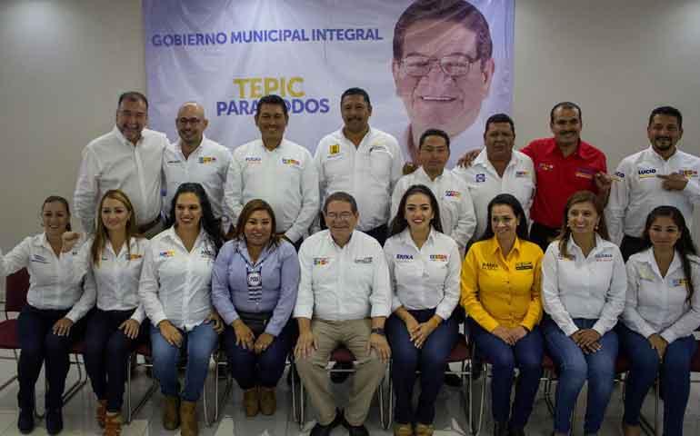 presenta-castellon-proyecto-gobierno-integral-municipal