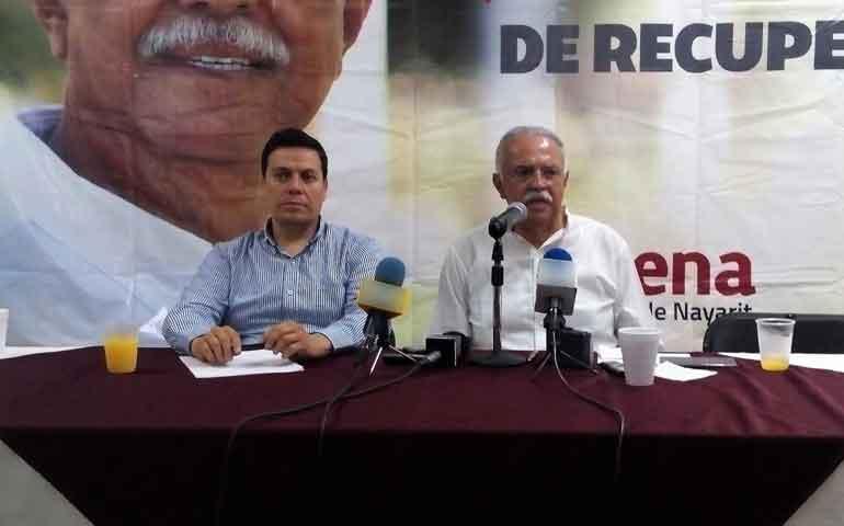 que-pgr-investigue-las-campanas-politicas-en-nayarit-navarro-quintero