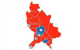 radiografia-electoral-de-nayarit